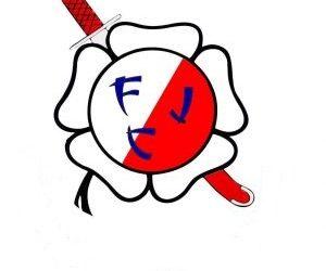 ¡Atención!, comunicado oficial de la Federación Cántabra de Judo, en relación al Covid-19