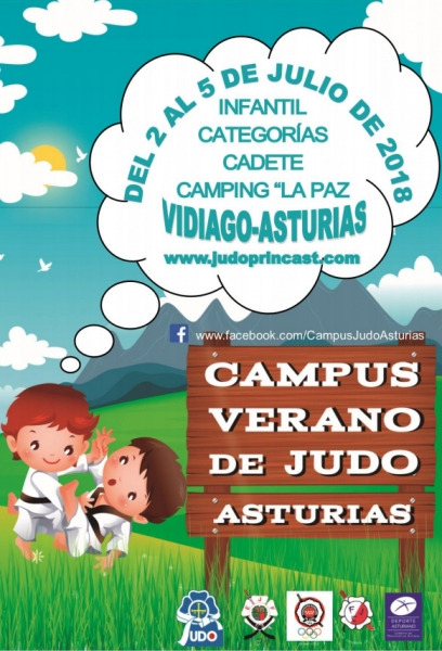 Campus de Asturias