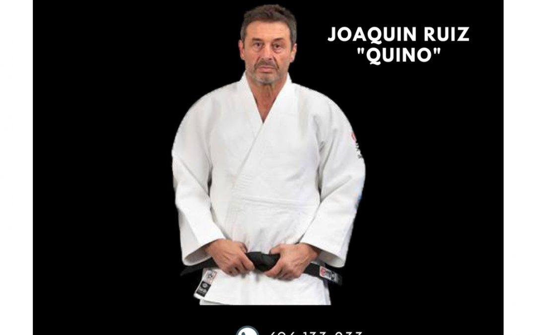 II Stage Judo Suances DAEDO