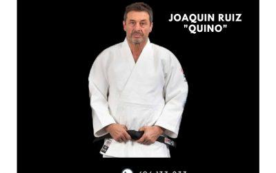 II Stage Judo Suances DAEDO, Galerías fotográficas.