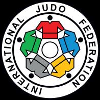 Seminario Nacional de Arbitraje 2020
