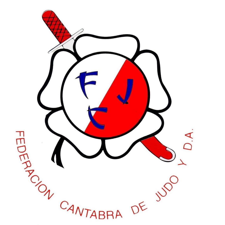Federación Cántabra de Judo